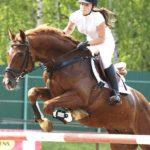 Aleksandra-Grinkevich-equestrian