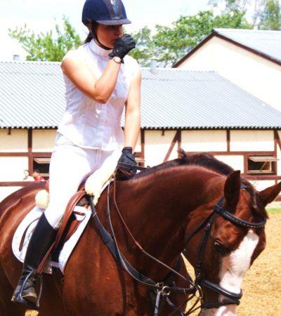 Aleksandra-Grinkevich-equestrian-2