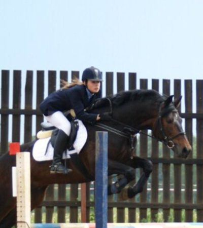 Aleksandra-Grinkevich-equestrian-3