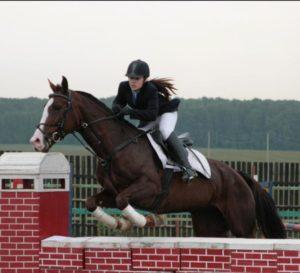 Aleksandra-Grinkevich-equestrian-4