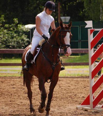 Aleksandra-Grinkevich-equestrian-6