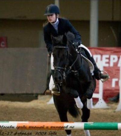 Aleksandra-Grinkevich-equestrian-5