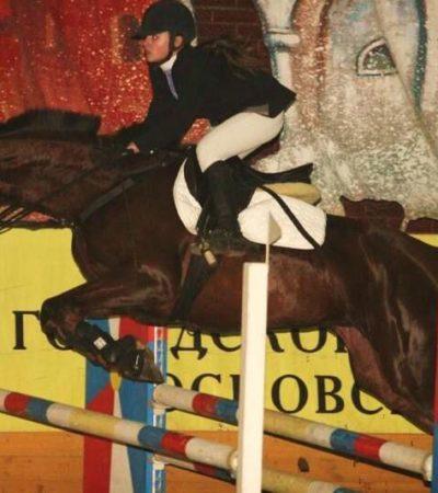 Aleksandra-Grinkevich-equestrian-7