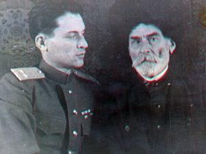 Tankaev