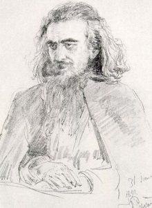 Wladimir-Soloviev