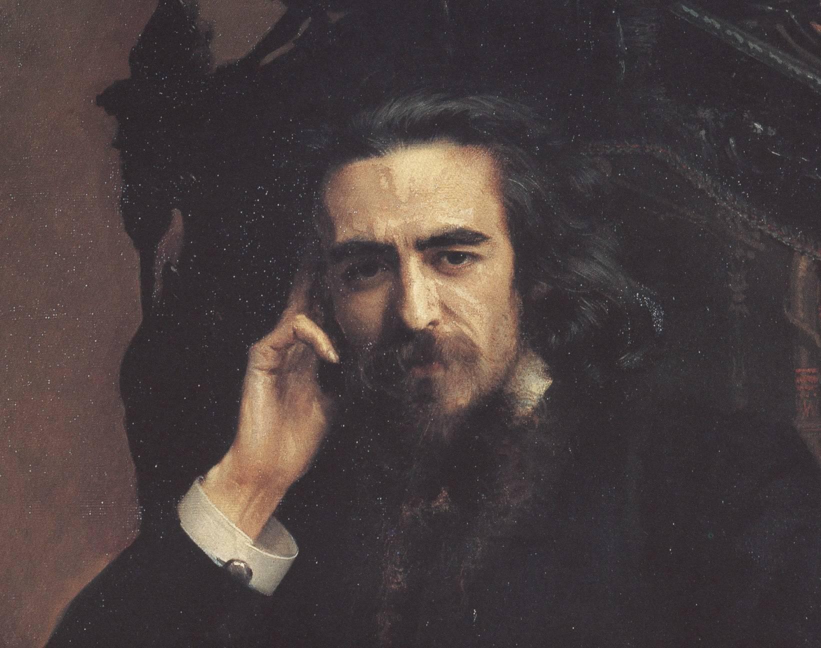 Solovev-vladimir-philosoph