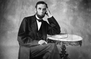 abraham-lincoln-great