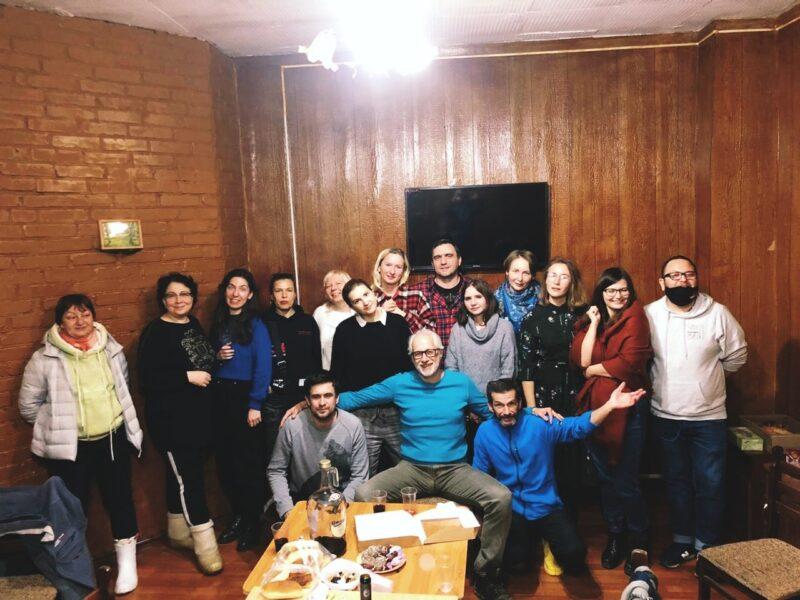 seminar_ostrovsky