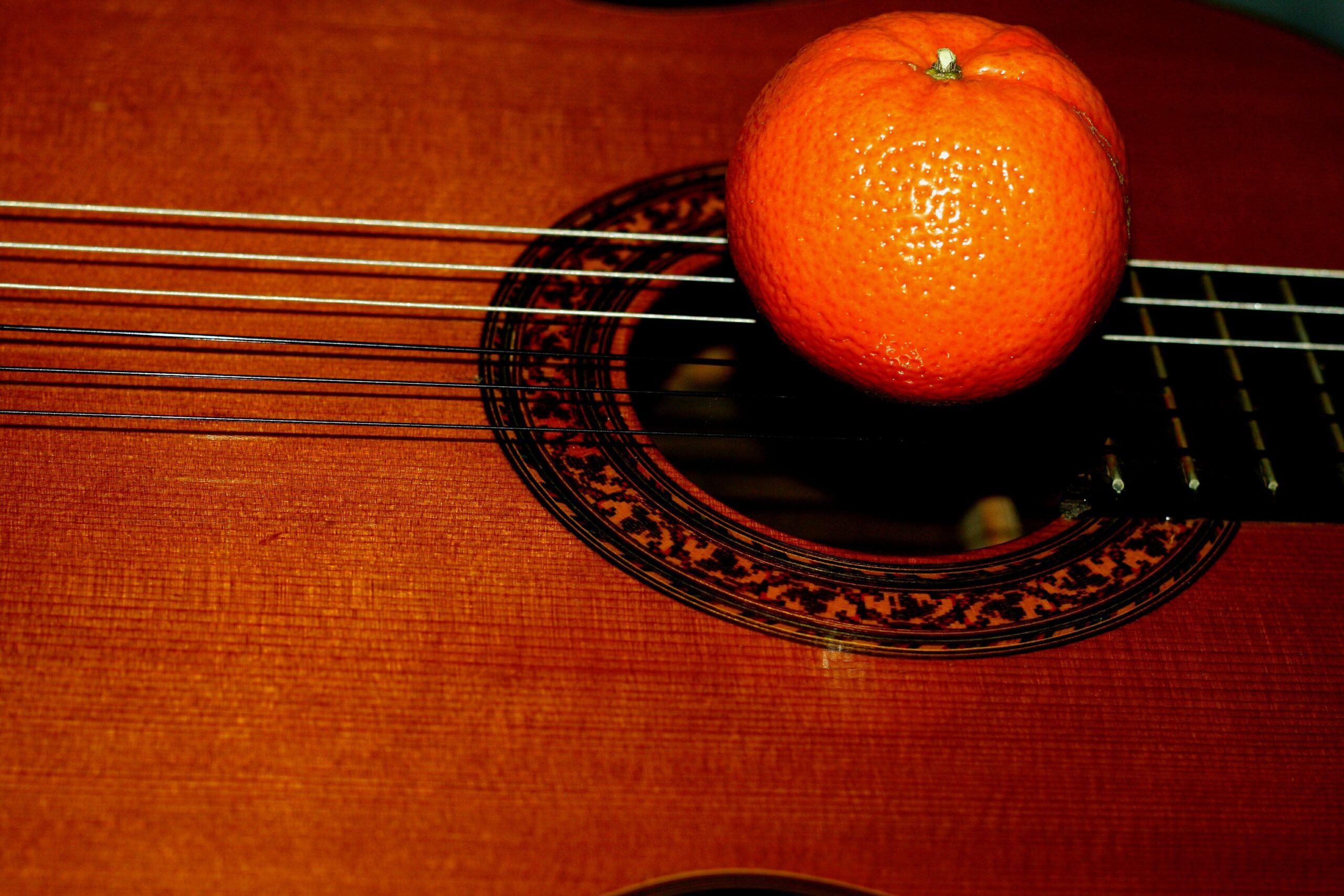 guitar-mandarin